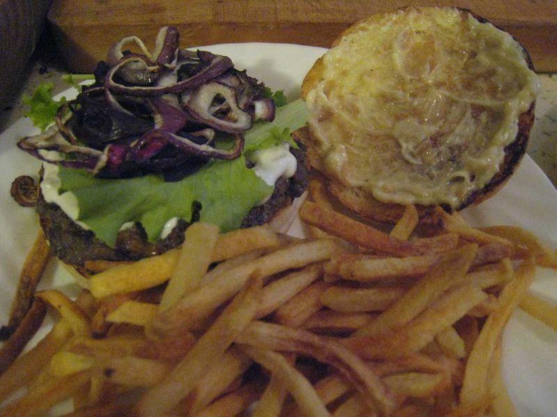 Burger-Contest-1