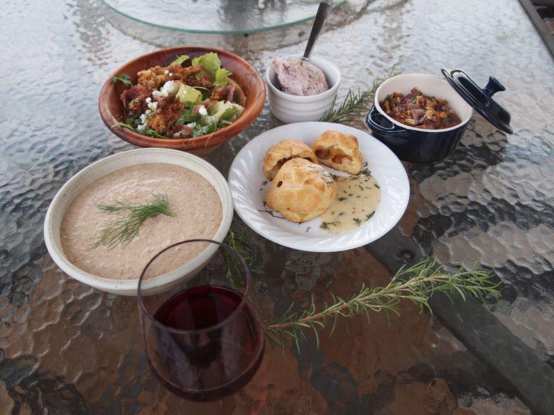 Marx-Jamie's-Meal