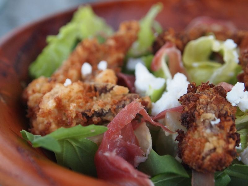 Marx-Jamie's-Salad